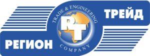 logo regiont